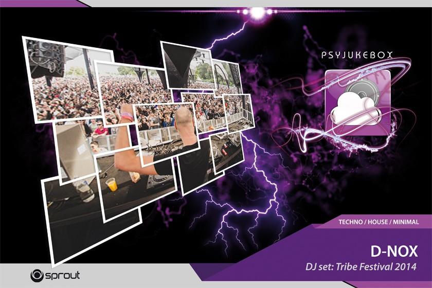 D-Nox_tribe 2014_PSYJUKEBOX_download