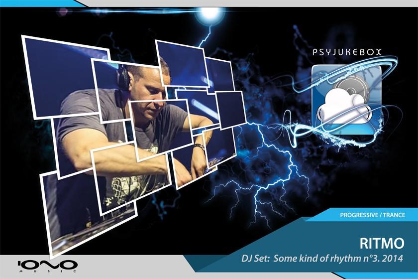 RITMO_Dj_Mix-Some_Kind_Of_Rhythm_03_Earthcore_2014_PSYJUKEBOX_download