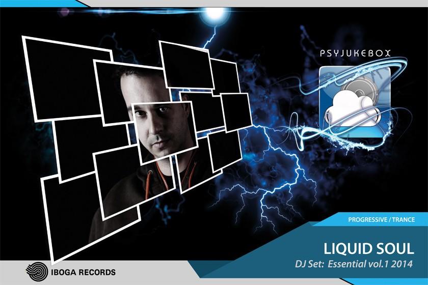 Liquid_Soul-essential_mix_vol-1_2014_PSYJUKEBOX_download