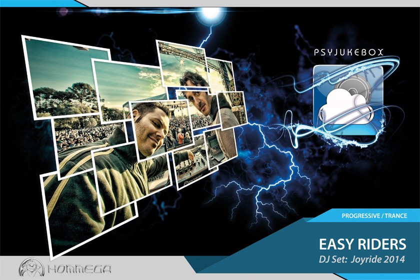 Easy-Riders_JoyRide_set_2014_PSYJUKEBOX_download