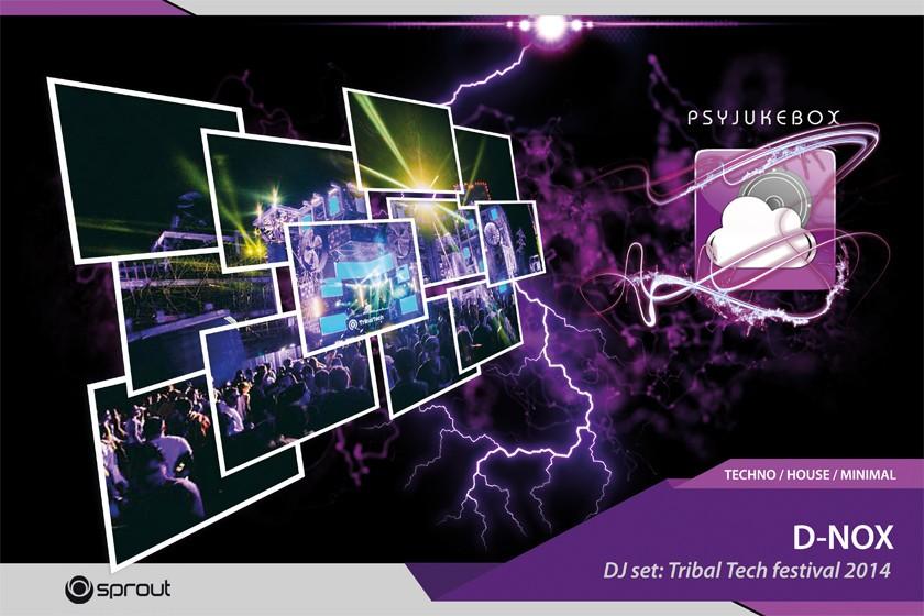 D-Nox _tribal_tech_2014_full_PSYJUKEBOX_download