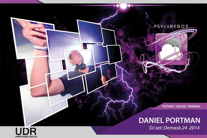 Daniel-Portman_Demask24_2014_PSYJUKEBOX_download