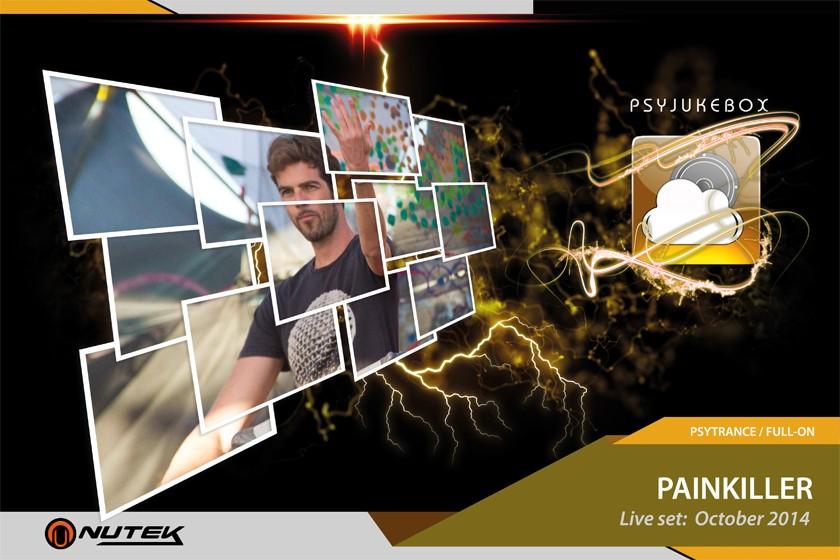 Painkiller_Live_Oct_2014_PSYJUKEBOX_download