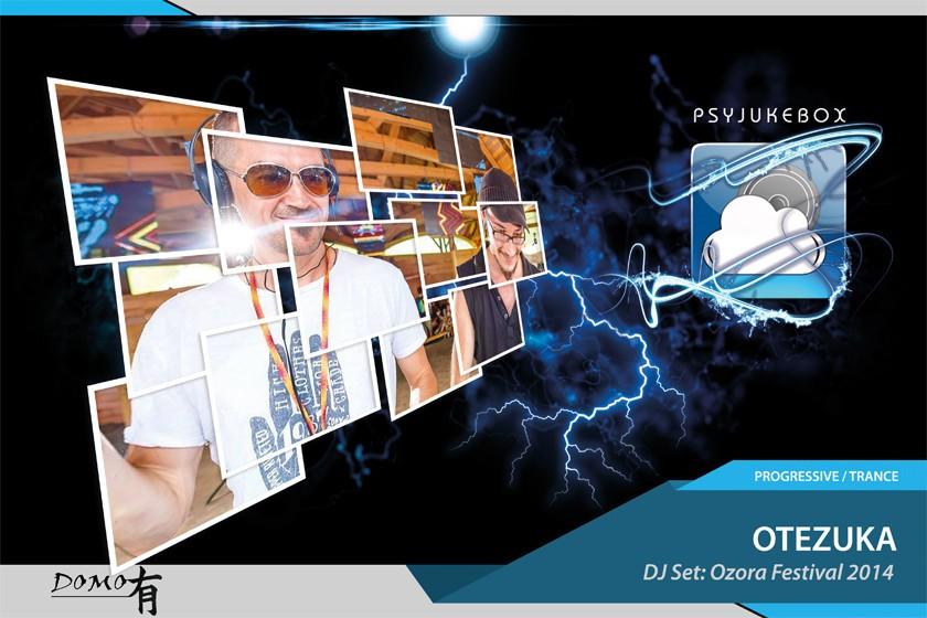 Otezuka_vs_Progmatic_@_OZORA_Festival_2014_PSYJUKEBOX_download