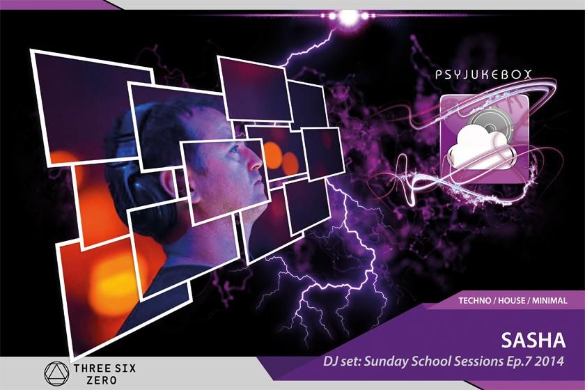 Sasha-Sunday_School_Sessions_Episode_007_PSYJUKEBOX_download