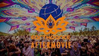 Earthdance 2014 Aftermovie AVA