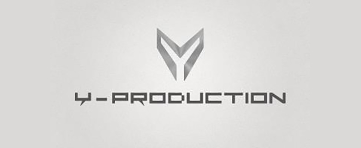 Y-PRODUCTION