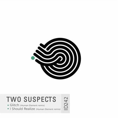 Two Suspects