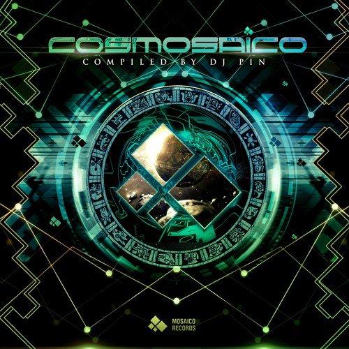Cosmosaico