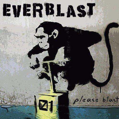 Please Blast