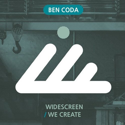 WIDESCREEN - WE CREATE
