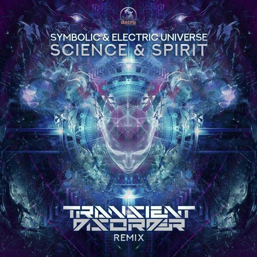 SCIENCE & SPIRIT