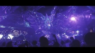 Ethereal Decibel Winter Festival 2019 - Aftermovie