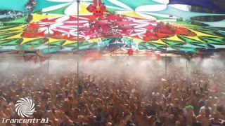 Psytrance 2015 - The Magic Moments !!!