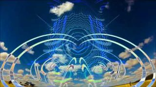 Radiant Soulz Counterfit Clouds Freaked frequency & the Digital Enzyme Edit