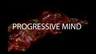 Raf Fender Progressive Mind 60