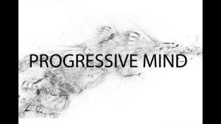 Raf Fender Progressive Mind 59