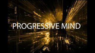 Raf Fender Progressive Mind 62 Psytrance Mix