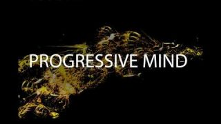 Raf Fender Progressive Mind 58
