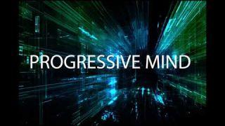 Raf Fender Progressive Mind 61 Psytrance Mix